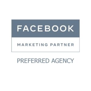 Facebook Marketing Partner - Preferred Digital Marketing Agency PAKAR Jasa