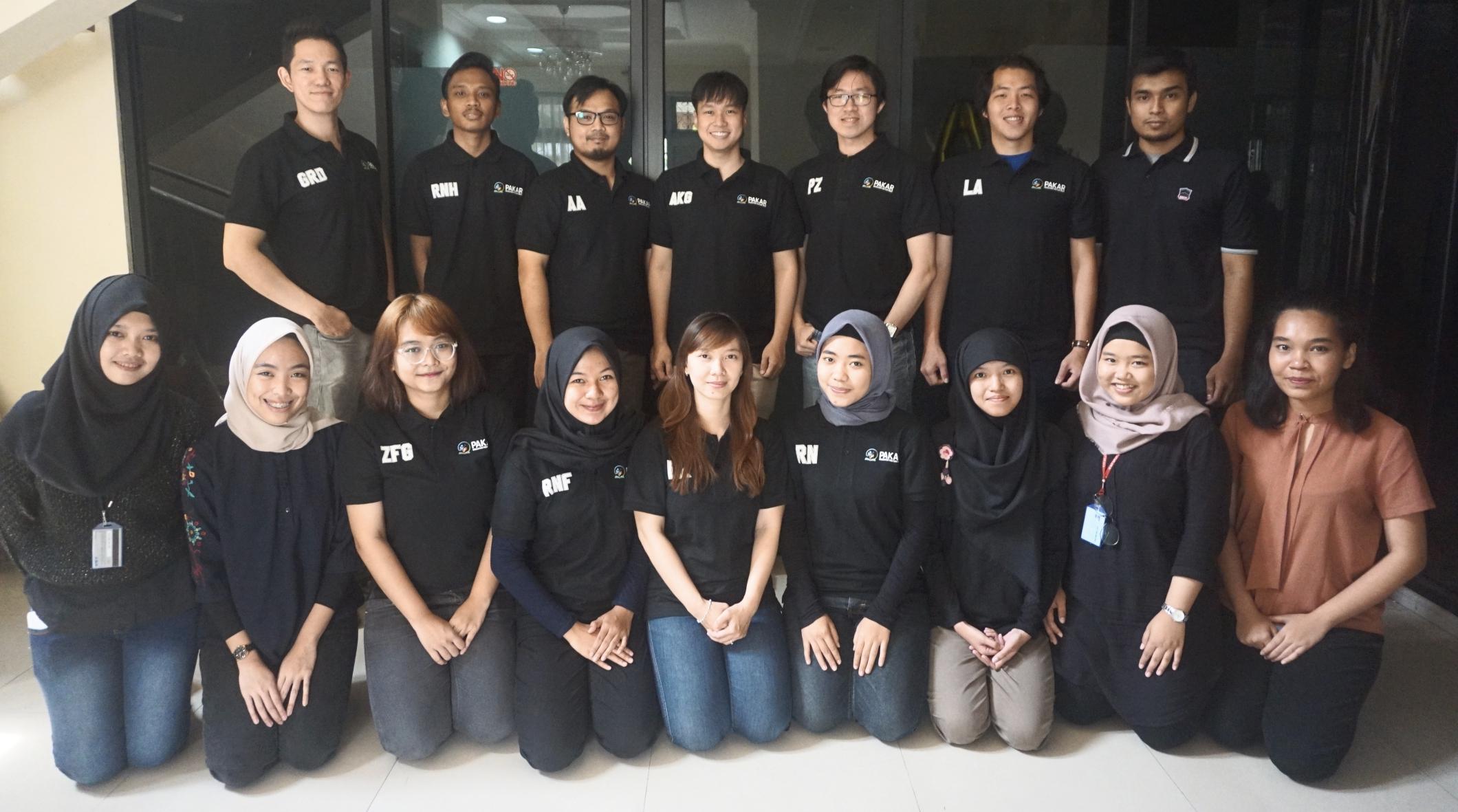Jasa Digital Marketing Agency Terpercaya di Jakarta