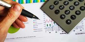 Fokus kepada Efisiensi Budget Marketing