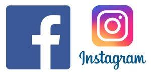 Paket Jasa Iklan Facebook & Instagram
