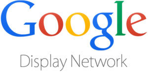 Paket Jasa Google Display Network