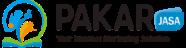 PAKAR Jasa