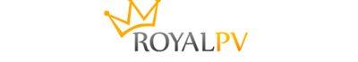 1 royal pv