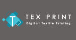 OK Texprint