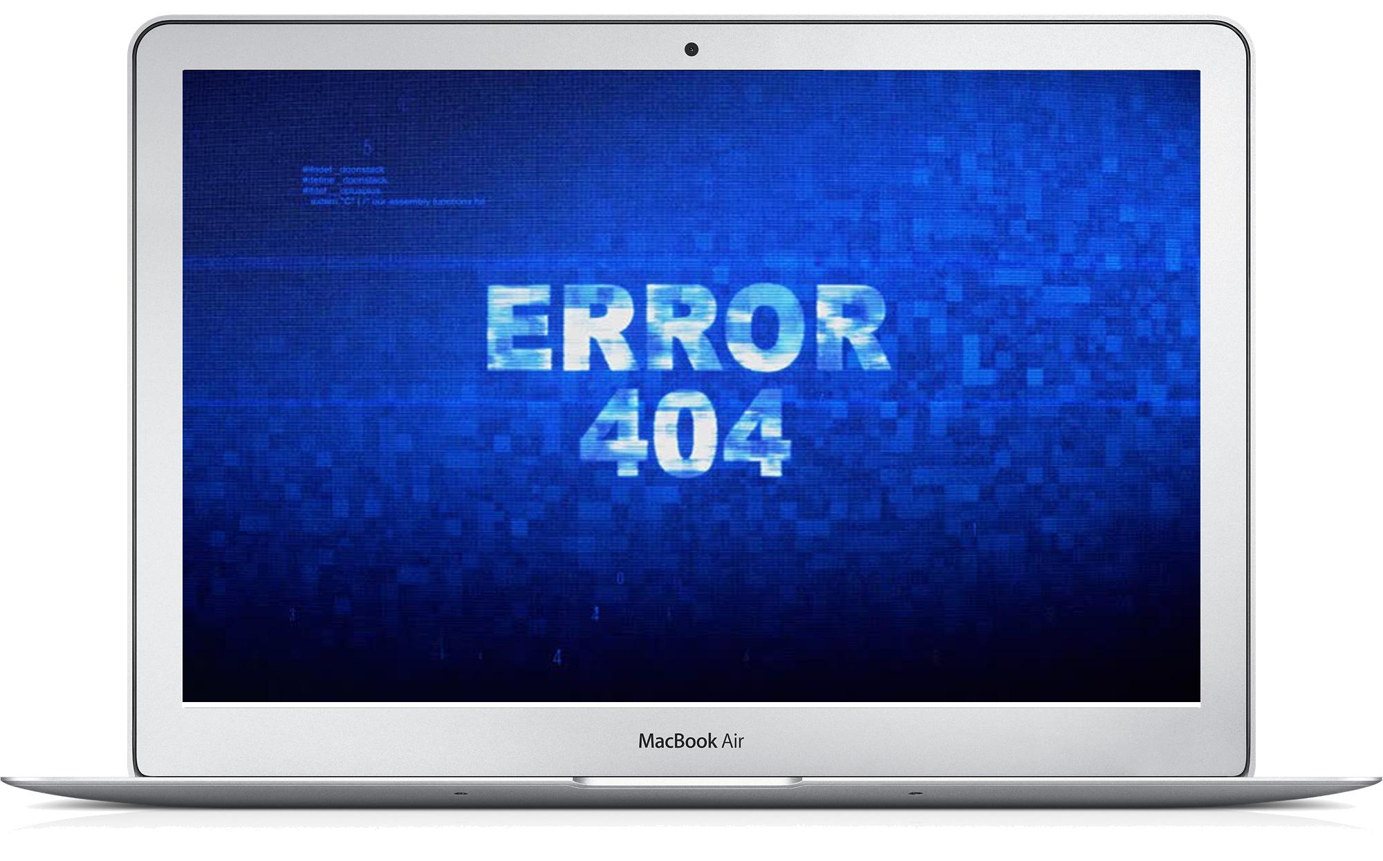 Jasa Perbaikan Website Wordpress dari Malware