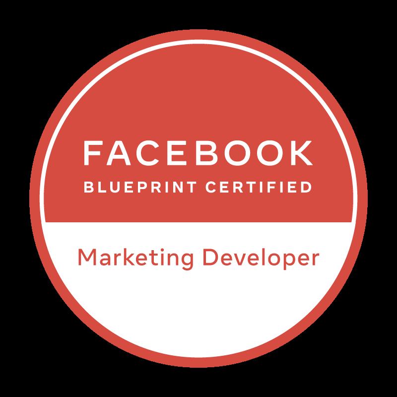 Facebook Marketing Developer