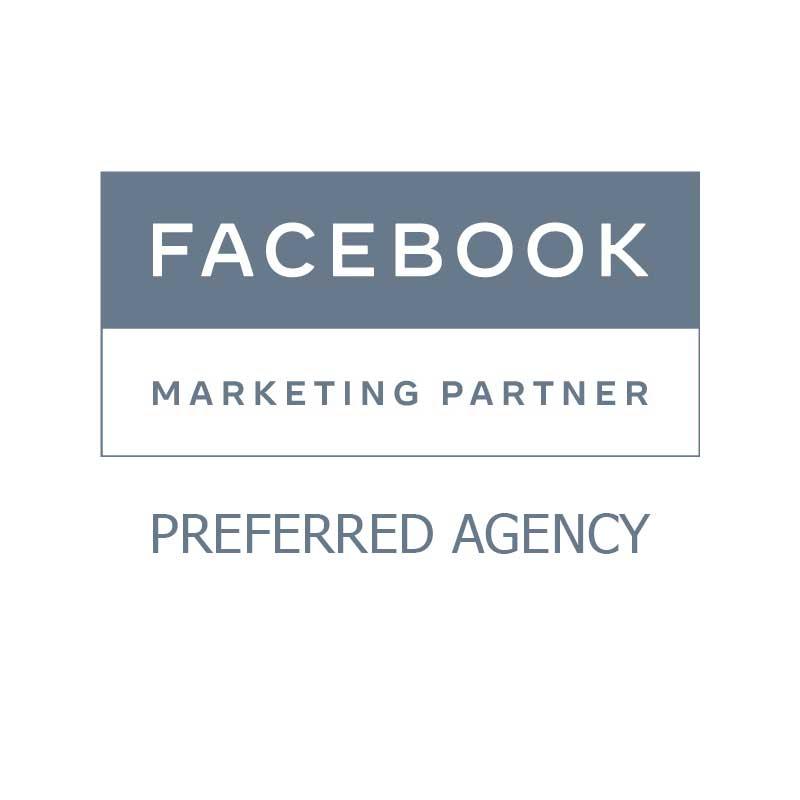 Facebook Marketing Partner - Preferred Digital Marketing Agency PAKAR Jasa